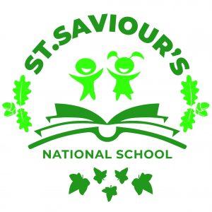 St. Saviour's N.S.